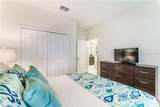 1596 Moon Valley Drive - Photo 17