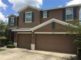 1265 Sharptank Court - Photo 1
