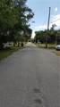 Belmont Avenue - Photo 7