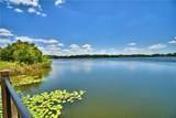 1275 Lake Shadow Circle - Photo 49