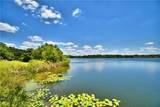 1275 Lake Shadow Circle - Photo 50