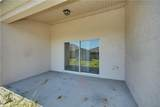 242 Towerview Drive - Photo 20