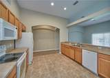 242 Towerview Drive - Photo 4