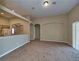 242 Towerview Drive - Photo 6
