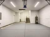 10215 Bonita Court - Photo 52
