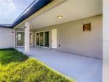 10215 Bonita Court - Photo 54