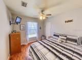 6440 Aberfoyle Avenue - Photo 18