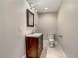 5603 Bayshore Boulevard - Photo 47