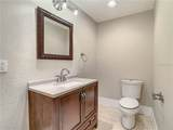 5603 Bayshore Boulevard - Photo 48