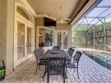 1493 Langham Terrace - Photo 44