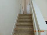 2678 Triumph Way - Photo 10