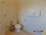 2678 Triumph Way - Photo 22
