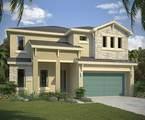 4493 Monado Drive - Photo 1