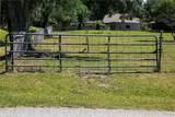 2338 Meadowbrook Drive - Photo 21