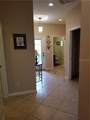 581 Cruz Bay Circle - Photo 15
