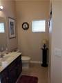 581 Cruz Bay Circle - Photo 18