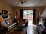 581 Cruz Bay Circle - Photo 49