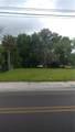 1419 Historic Goldsboro Boulevard - Photo 1