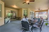 4425 Azure Isle Way - Photo 2