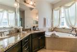 4425 Azure Isle Way - Photo 23