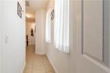 4425 Azure Isle Way - Photo 26
