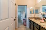 4425 Azure Isle Way - Photo 29