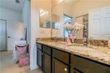 4425 Azure Isle Way - Photo 33