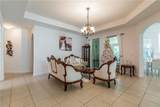 4425 Azure Isle Way - Photo 37