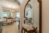 4425 Azure Isle Way - Photo 39