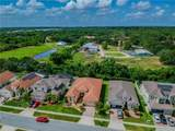 4425 Azure Isle Way - Photo 4