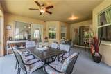 4425 Azure Isle Way - Photo 43