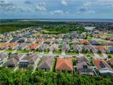 4425 Azure Isle Way - Photo 5