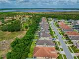4425 Azure Isle Way - Photo 7