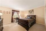 1122 Villa Lane - Photo 11