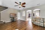563 Juniper Springs Drive - Photo 5