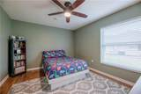 750 Willow Crest Street - Photo 14