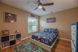 750 Willow Crest Street - Photo 15