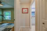 750 Willow Crest Street - Photo 18