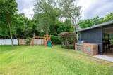 750 Willow Crest Street - Photo 22