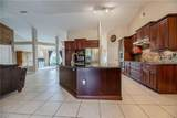 750 Willow Crest Street - Photo 28
