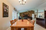 750 Willow Crest Street - Photo 29