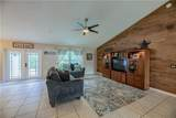750 Willow Crest Street - Photo 3