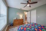 750 Willow Crest Street - Photo 33