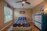 750 Willow Crest Street - Photo 34