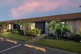 2007 Trinidad Court - Photo 1