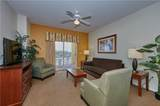 8112 Poinciana Boulevard - Photo 3