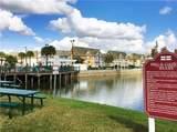2624 Lodi Circle - Photo 45