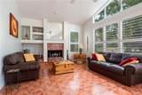 2205 Chantilly Terrace - Photo 6
