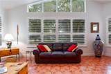 2205 Chantilly Terrace - Photo 7