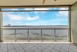 8761 The Esplanade - Photo 23